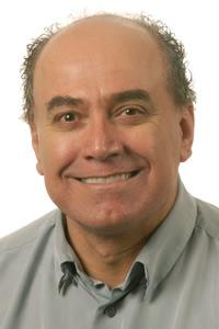 Ahmad Abuhejleh