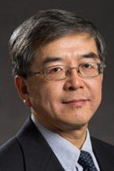 Guangwu Xu