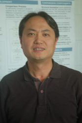 Weimin He