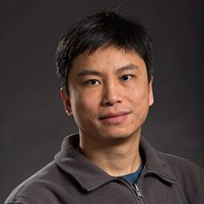 Tian Zhao