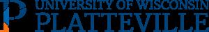UW-Platteville Logo